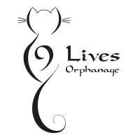 9 Lives Orphanage