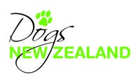 Dogs New Zealand